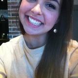 Katherine K. - Seeking Work in Dallas