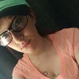 Kelsey W. - Seeking Work in Hopkinsville