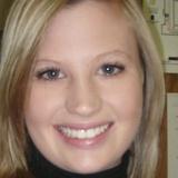Kelli R. - Seeking Work in De Soto