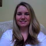 Jessica C. - Seeking Work in Jacksonville