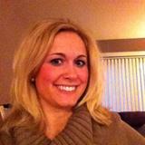 Natalie C. - Seeking Work in Davis