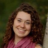 Renee N. - Seeking Work in Burnsville