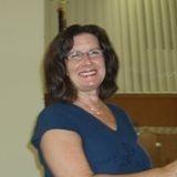 Joanne B. - Seeking Work in Lakewood