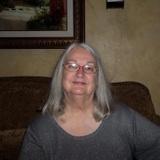 Lynda G. - Seeking Work in Birdied City