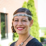 Lindsey H. - Seeking Work in Evansville
