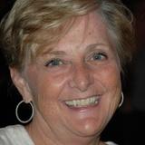 Beverly G. - Seeking Work in Tampa