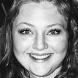 Allison F. - Seeking Work in Fort Worth