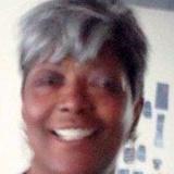 Margie C. - Seeking Work in Crowley