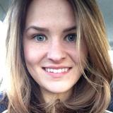 Jenna R. - Seeking Work in Bloomfield