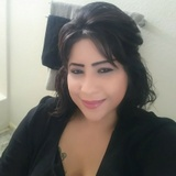 Rosa P. - Seeking Work in Beaumont