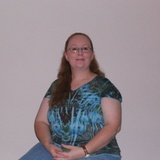 Tina O. - Seeking Work in Tampa