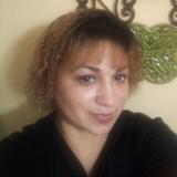 Diane Acevedo     - Seeking Work in Sugar Land