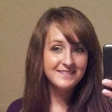 Megan W. - Seeking Work in Ionia