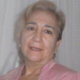 Leticia  P. - Seeking Work in Cleveland