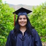 Monica  C. - Seeking Work in Santa Paula