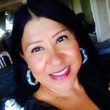 Lisa R. - Seeking Work in Arcadia