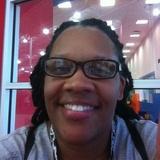 Tina R. - Seeking Work in Sugarland