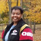 Carolyn H. - Seeking Work in Salina