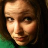 Kristi K. - Seeking Work in Lynnwood