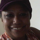 Maye G. - Seeking Work in Pompano Beach