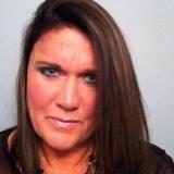 Mary L. - Seeking Work in Sheridan