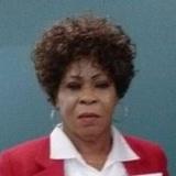 Joyce O. - Seeking Work in Greenbelt
