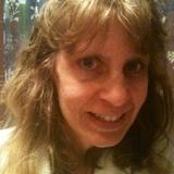 Jen P. - Seeking Work in Fairfield
