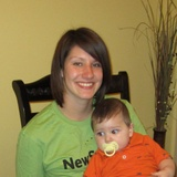 Amanda L. - Seeking Work in Silverthorne
