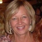 Heather W. - Seeking Work in Walpole