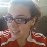 Stephanie S. - Seeking Work in Newark