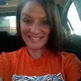 Suzanne H. - Seeking Work in McAllen