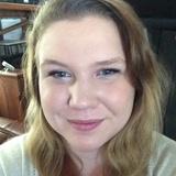 Jennifer I. - Seeking Work in Port Orchard