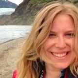 Sarah M. - Seeking Work in Nashville