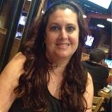 Nicole H. - Seeking Work in Stevenson Ranch