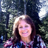 Sharon J. - Seeking Work in Lake Stevens