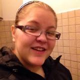 Brittany B. - Seeking Work in Denver