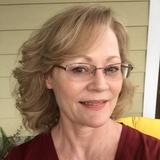 Deborah  D. - Seeking Work in Evans