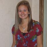 Emily B. - Seeking Work in Bangor
