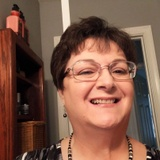 Trudy S. - Seeking Work in Yorktown