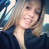 Nicole  R. - Seeking Work in Bensalem