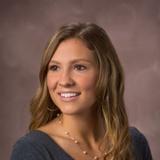 Courtney P. - Seeking Work in Evansville