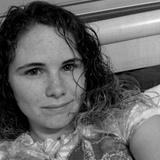 Jessica S. - Seeking Work in Milltown