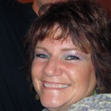 Denise S. - Seeking Work in Plainfield
