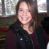 Theresa L. - Seeking Work in Richfield