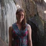 Bethany T. - Seeking Work in Pleasanton