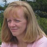 Allison C. - Seeking Work in Leominster