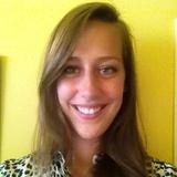 Danielle S. - Seeking Work in Bloomington
