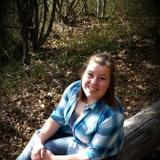 Emily H. - Seeking Work in Lacey