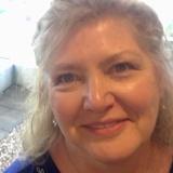 Kim H. - Seeking Work in Mandeville
