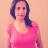 Marta E. - Seeking Work in Elmwood Park